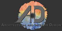 AD Architectural and Interior Design Limited