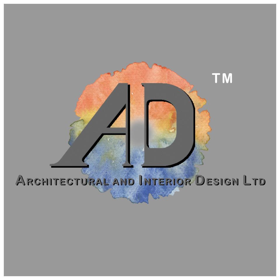 ad-logo-tm-g02-20180107aa.jpg